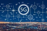 5G Network as the New Mobile Network Generation